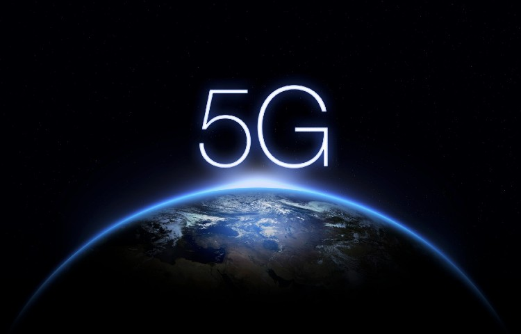 5G is the next generation of wireless network technology and predicts to be a gamechanger that promises to advance connectivity services across industries.